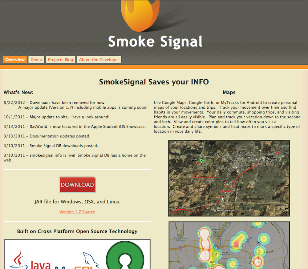 smokesignalss2